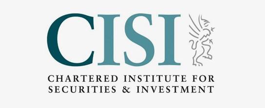 CISI-grey