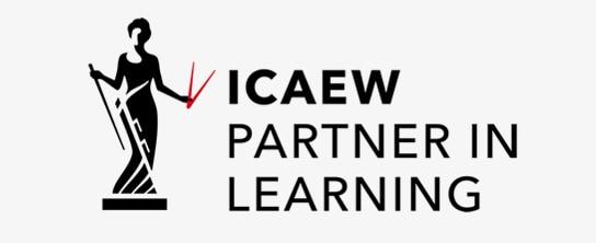 ICAEW-grey