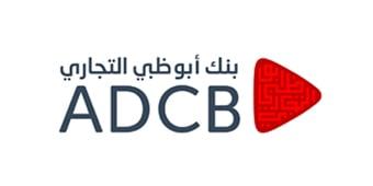 Logo_ADCB