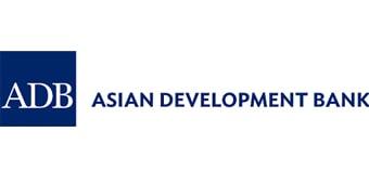 Logo_ADS Asian Development Bank