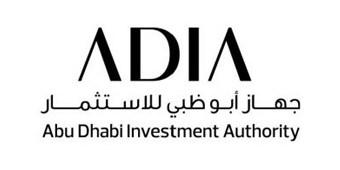 Logo_Abu Dhabi Investment Authority