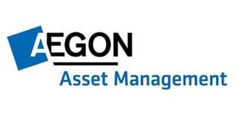 Logo_Aegon Asset Manager