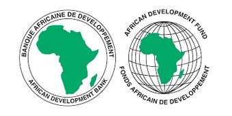 Logo_African Development Fund