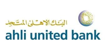 Logo_Ahli United Bank