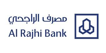 Logo_Al Rajhl Bank