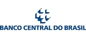 Logo_Banco Central Do Brasil