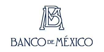 Logo_Banco de Mexico