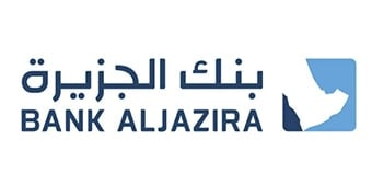 Logo_Bank Aljazira