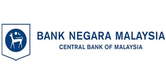 Logo_Bank Negara