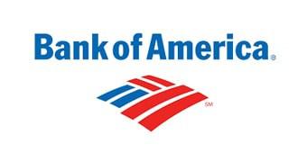 Logo_Bankof America