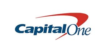 Logo_Capital One