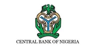 Logo_Central Bank of Nigeria