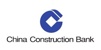 Logo_China Construction Bank