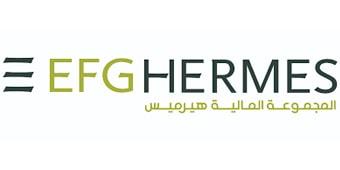 Logo_EFG Hermes