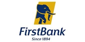 Logo_First Bank ZA