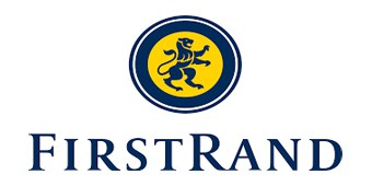 Logo_First Rand Bank