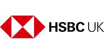 Logo_HSBC UK