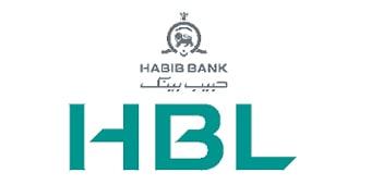 Logo_Habib Bank