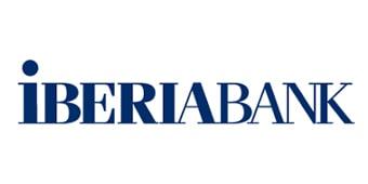 Logo_Iberia Bank