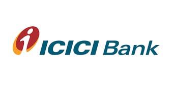 Logo_Icici Bank
