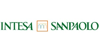 Logo_Intesa SanPaolo