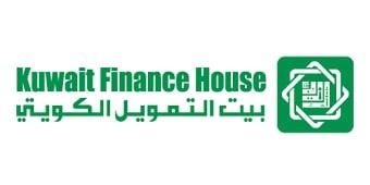 Logo_Kuwait Finance House