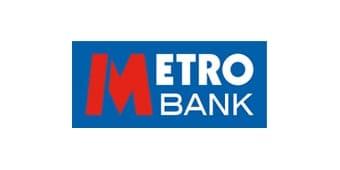 Logo_Metro Bank
