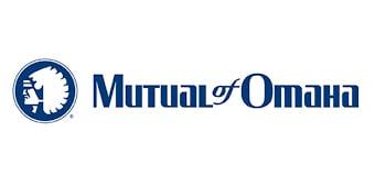 Logo_Mutual of Omaha