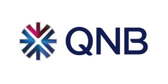 Logo_QNB