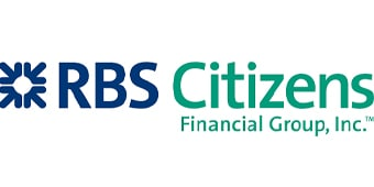 Logo_RBS Citizens