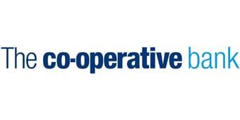 Logo_The co operative bank