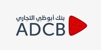 Logos_grey_ADCB