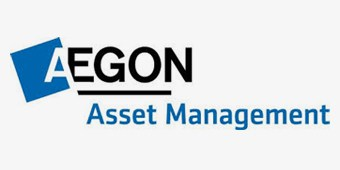 Logos_grey_Aegon Asset Manager