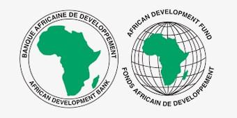 Logos_grey_African Development Fund
