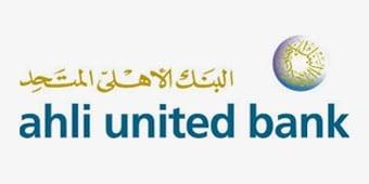 Logos_grey_Ahli United Bank