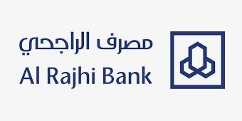 Logos_grey_Al Rajhl Bank