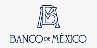 Logos_grey_Banco de Mexico
