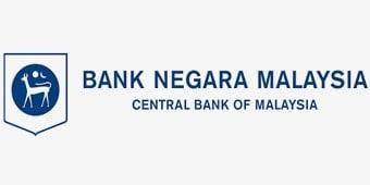 Logos_grey_Bank Negara