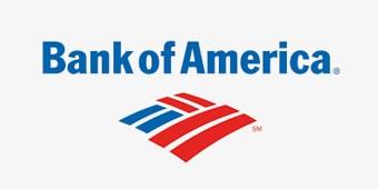 Logos_grey_Bankof America