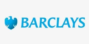 Logos_grey_Barclays
