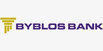 Logos_grey_Byblos Bank
