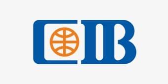 Logos_grey_CIB