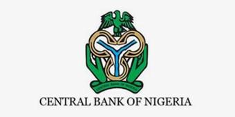 Logos_grey_Central Bank of Nigeria