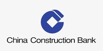Logos_grey_China Construction Bank
