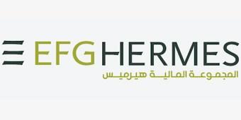 Logos_grey_EFG Hermes