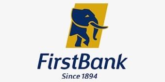 Logos_grey_First Bank ZA