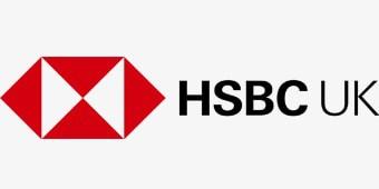 Logos_grey_HSBC UK