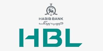 Logos_grey_Habib Bank