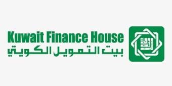 Logos_grey_Kuwait Finance House