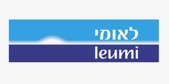 Logos_grey_Leumi bank